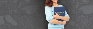 выполнить переплет дипломов в Рязани Вам помогут наши сотрудники.