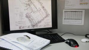 Изготовим и напечатаем чертежи и проектную документацию в Рязани.