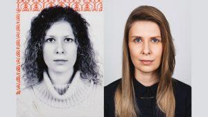 Фото на паспорт старого и нового образца в Рязани