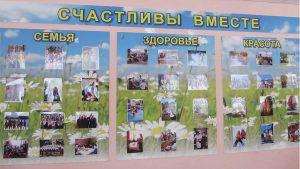 Изготовление информационных стендов в Рязани