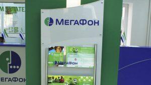 Печать пластиковых стендов для организаций в Рязани