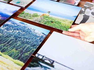 Печать, сканирование и копирование цветных и чернобелых чертежей и фото в Рязани формата А0, А1, А2, А3, А4 в Рязани