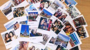 Качественная печать фотографий в Рязани