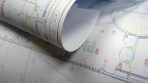 Мы чертим чертежи и пишем проектную документацию по самым низким ценам в Рязани.