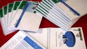 Напечатать календари в Рязани по низким ценам и быстро можно у нас.
