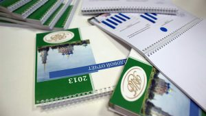 Стоимость печати календарей или как дешево напечатать календари Рязань