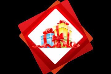 Сувенирная продукция и подарки