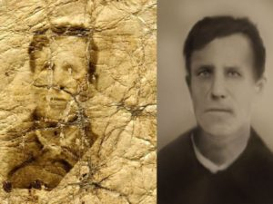 Реставрация цветных и черно-белых фотографий в Рязани