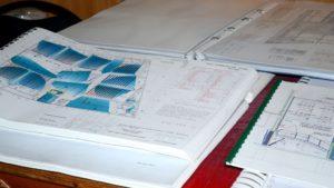 Где брошюровать документы в Рязани