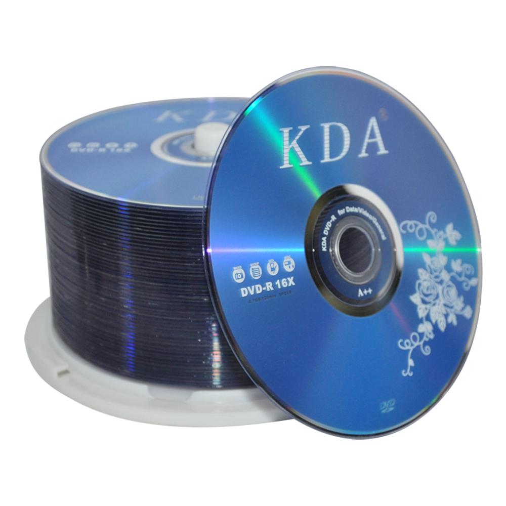 Записаны на диск картинки