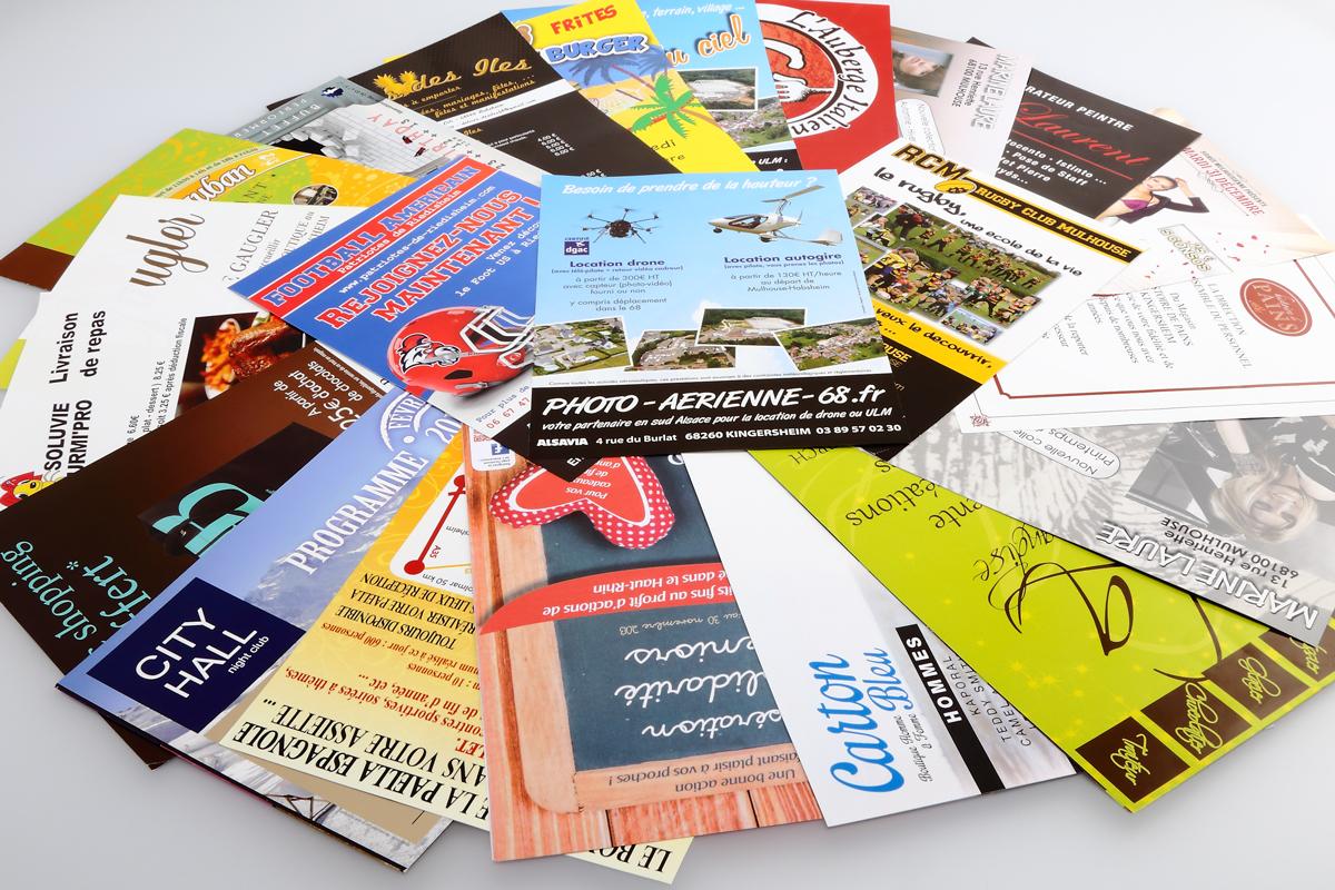 картинки рекламного листа многие мечтали увидеть