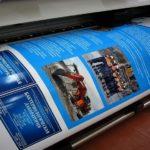 Печать на пленке в Рязани