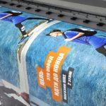 Печать на постерной бумаге в Роще качественно